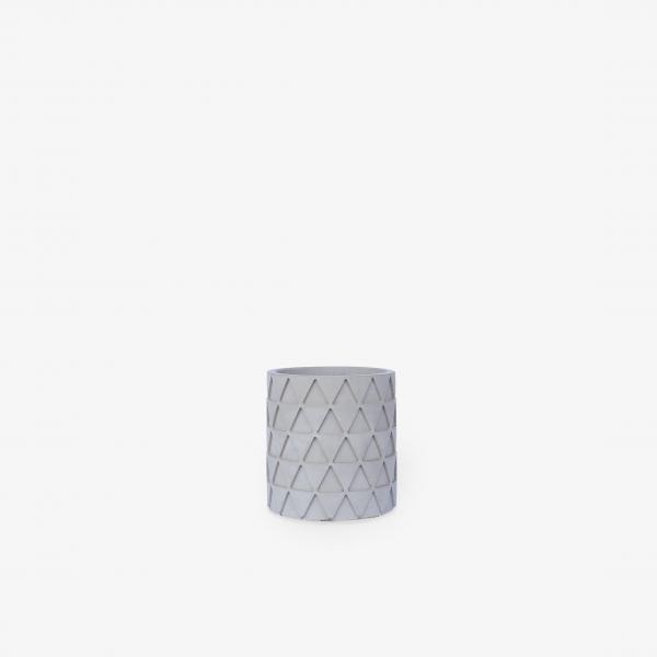 Circular Cement