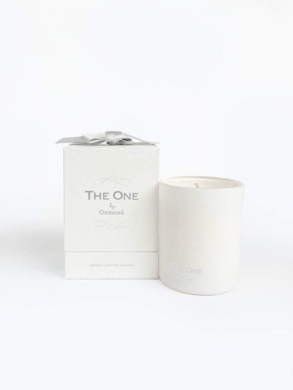Osmose The One (Special Gift Edition)